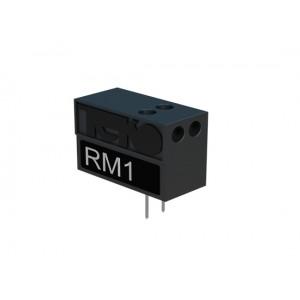 Резисторный модуль RM1