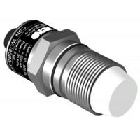 Взрывозащищенный (взрывобезопасный) датчик CSN WC83S8-5-N-LS4-20