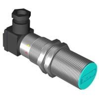 Датчик контроля минимальной скорости IV11B AT81A5-01G-10E-L