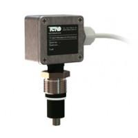 Датчик - реле температуры TT ZG71P8-94U-08-P-C-0,9