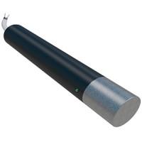 Датчик влажности SH Z51P5-35P-LZ