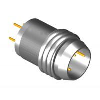 Соединитель к датчикам CP S401