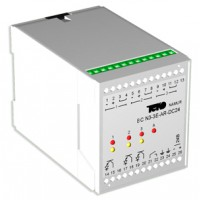 Блок сопряжения NAMUR BC N3-3R-AE-AC110-C