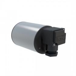 Индуктивный датчик ISB DT101A5-31P-R25-LZ