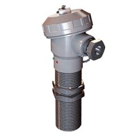 Датчик контроля минимальной скорости ДКМС1-1551