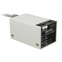 Датчик контроля ограждений ДКО-7202