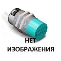 Датчик контроля ограждений ДКО-7302