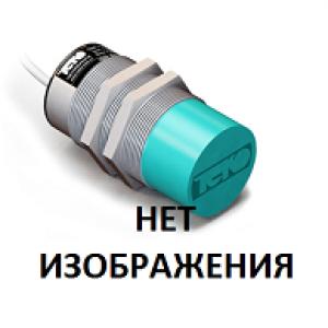 Емкостный датчик CSNt WC42B8-31P-20-LZS4-2C